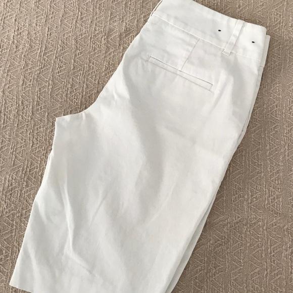 Ann Taylor Pants - Ann Taylor shorts. 2.